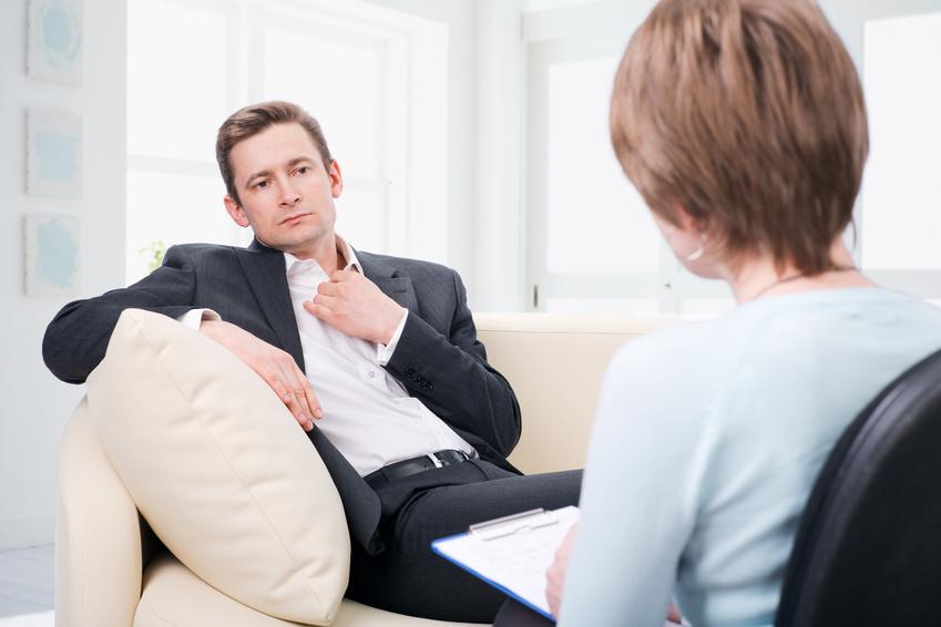 Psycholog Warszawa PsychoMedic.pl