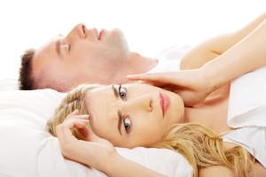 Zaburzenia snu Warszawa PsychoMedic