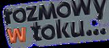 Rozmowy w toku TVN