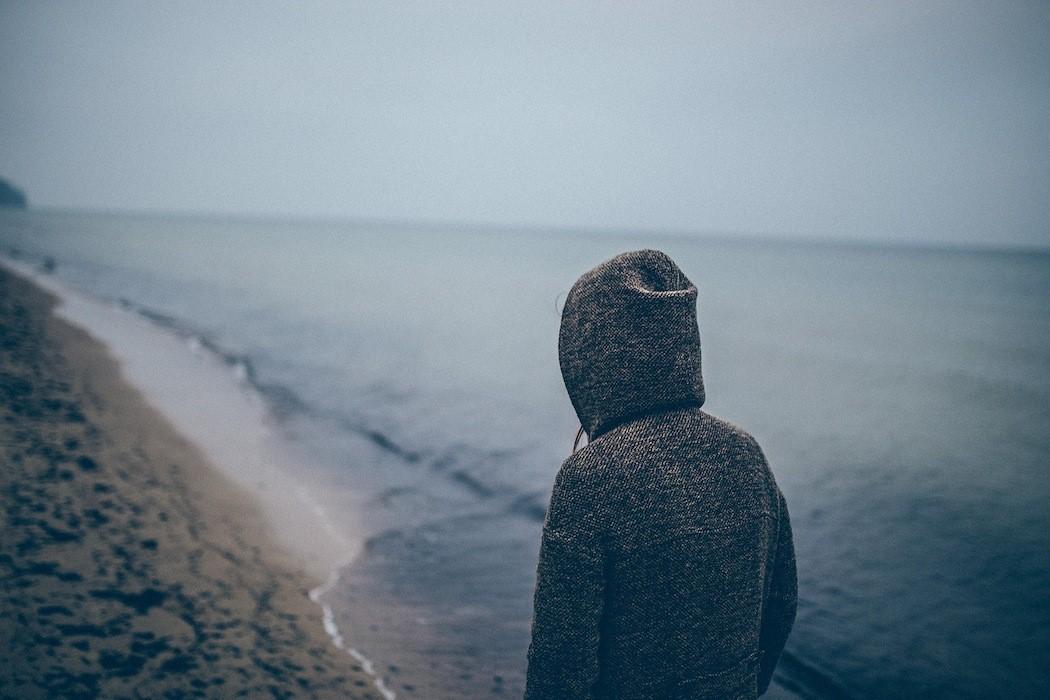 Jesienna depresja - PsychoMedic.pl