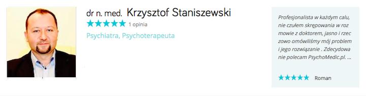 Staniszewski2015