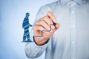 Doradztwo zawodowe - coaching ścieżki kariery