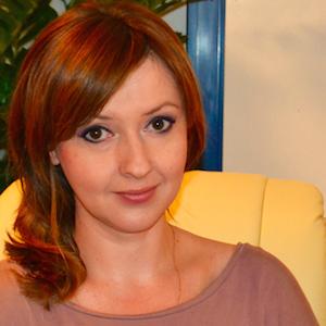 dr-n.med_.-Anna-Klimkiewicz-Psychiatra-W
