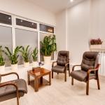 Klinika PsychoMedic.pl Filtrowa