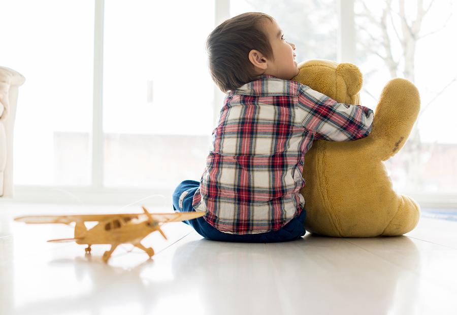 Diagnoza Autyzmu, zespołu Aspergera