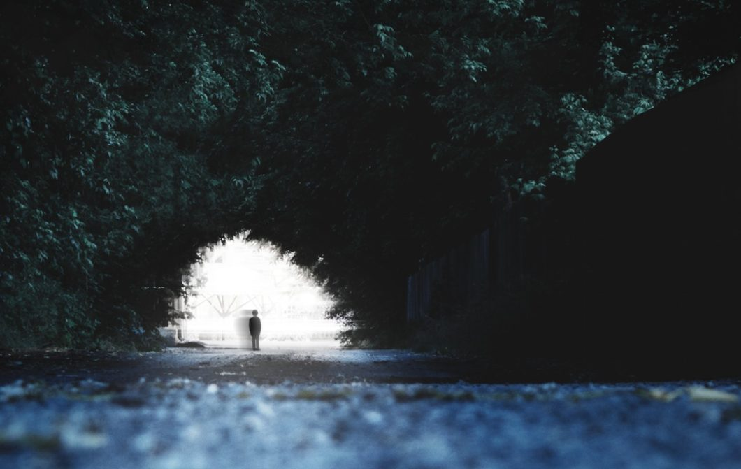 depresja-PsychoMedic.pl