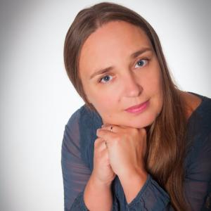 Dr Agnieszka Kamińska Psychiatra Warszawa Psychomedicpl