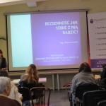 Konferencja Zdrowie Psychiczne by PsychoMedic.pl Mokotów 2016