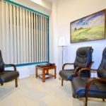 Zdjęcia Kliniki PsychoMedic Kabaty - Al. KEN