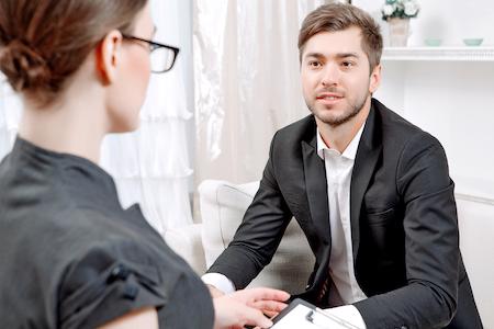 Psychoterapia u certyfikowanych psychoterapeutów za jedyne 30 PLN