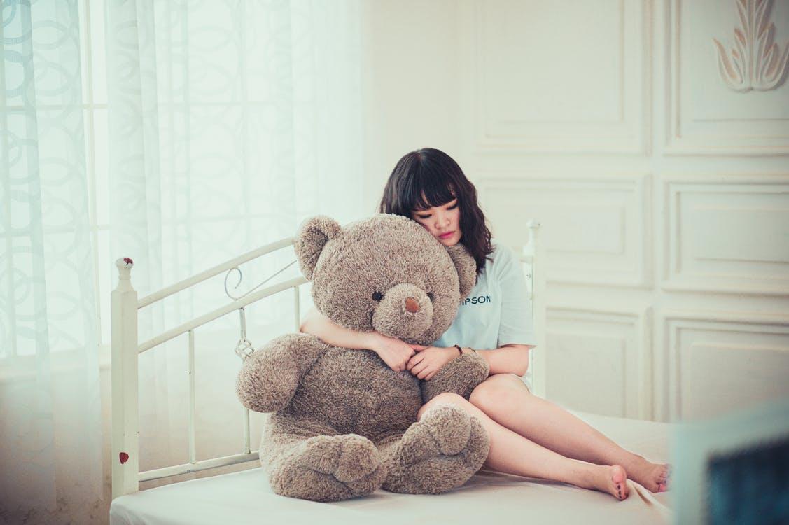 ukryta depresja-PsychoMedic.pl