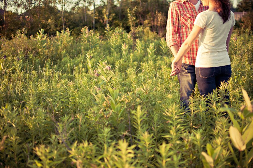 4 zachowania, które zmienią każdy zdrowy związek w toksyczny
