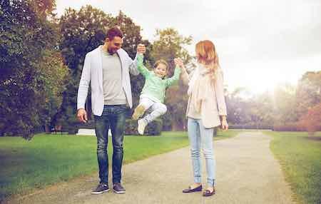 Zaświadczenie do adopcji od psychiatry