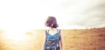 10 prostych sposobów, by poprawić sobie nastrój