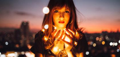 5 sposobów, by stać się bardziej atrakcyjnym dla innych