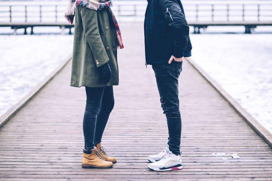 3 sygnały, że tkwisz w nieudanym związku