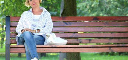 5 błędów, które sprawiają, że nikt nie słucha twoich skarg