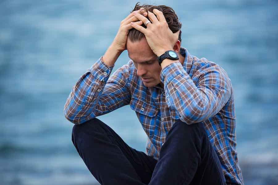 Zapobieganie nawrotom depresji