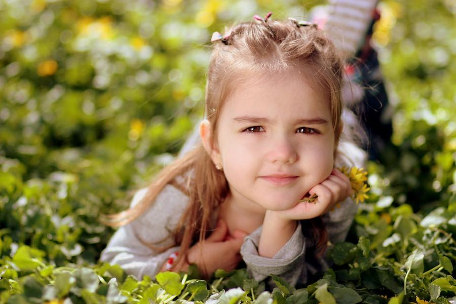 Autyzm – jak postępować z dzieckiem