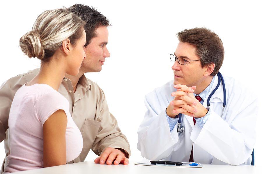 Endokrynolog - kiedy udać się na wizytę? - Poradnik Pacjenta PsychoMedic.pl