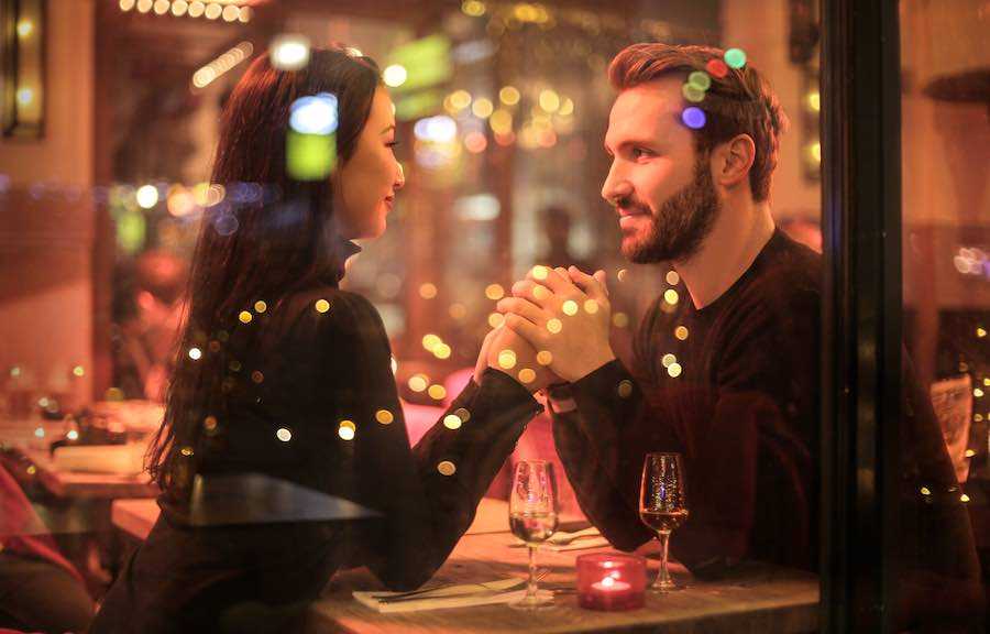 7 sposobów na polepszenie relacji