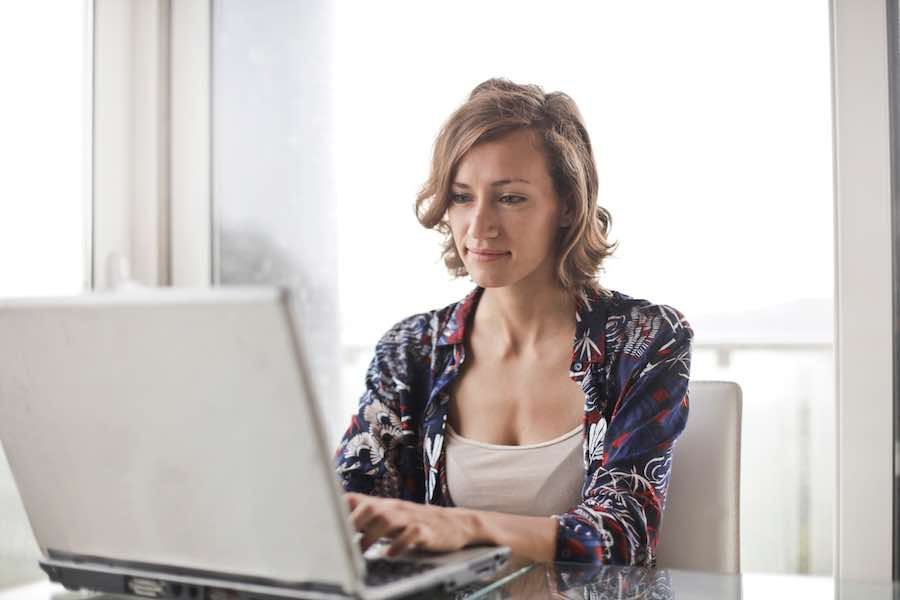 Jak leczyć uzależnienie od internetu