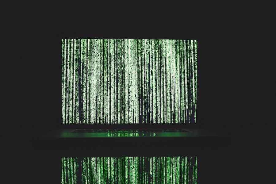 Jak rozpoznać uzależnienie od internetu?