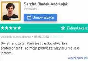 PsychoMedic.pl
