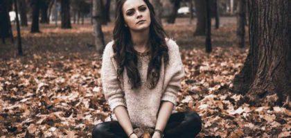 Depresja - jaki nurt psychoterapii wybrać?