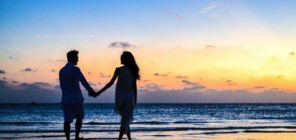 Dlaczego warto iść na terapię par?