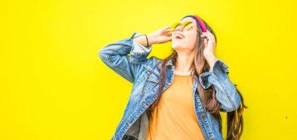 5 przekonań, które utrudniają cieszenie się życiem