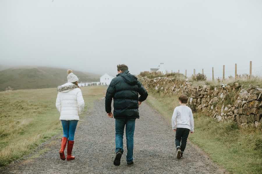 Jak radzić sobie z toksycznymi rodzicami?
