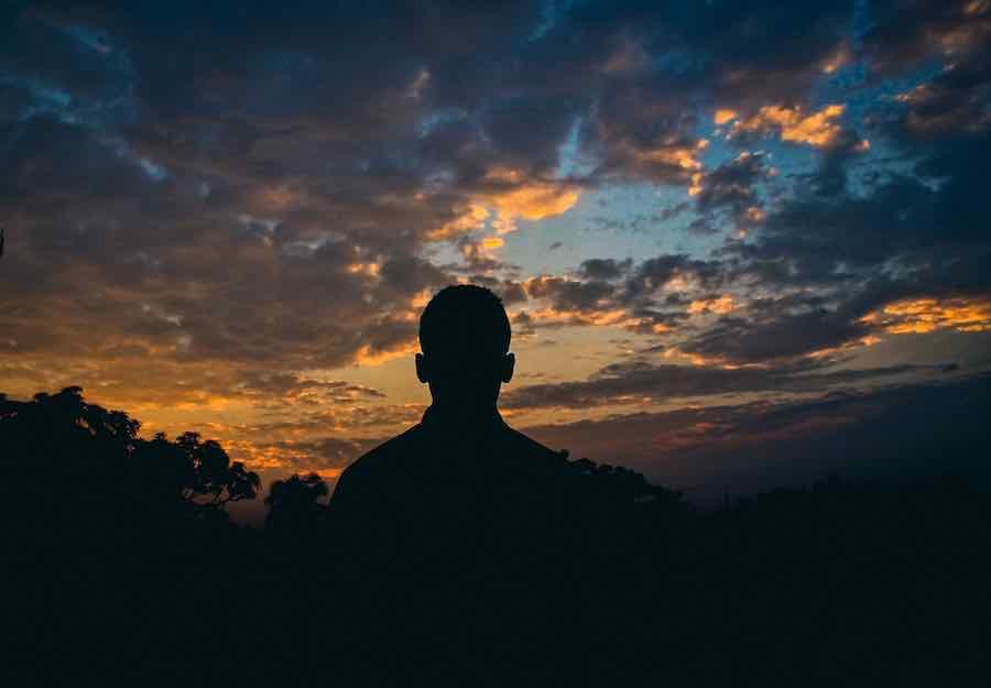 10 zaskakujących faktów o samotności