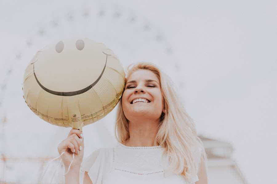 10 rad, by uczynić twoje życie lepszym