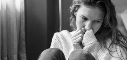13 oznak braku emocjonalnej stabilności