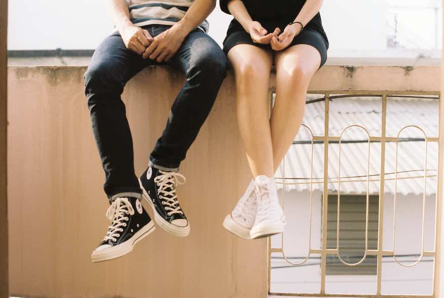 10 rzeczy, których twój związek potrzebuje do wzrostu