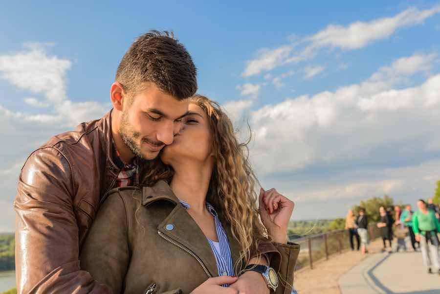 5 nawyków, które mogą odpychać twojego partnera