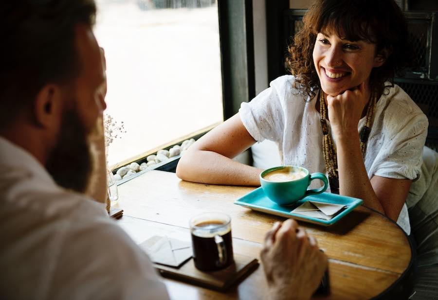 6 sytuacji, w których pozostanie przyjaciółmi po rozstaniu to zły pomysł