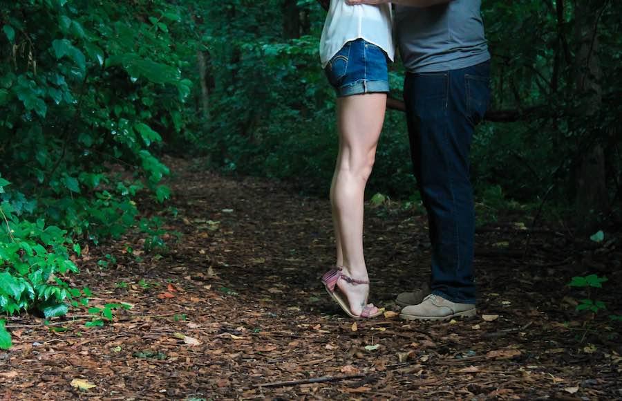 Polyamory żonaty i randkowy online legendarny
