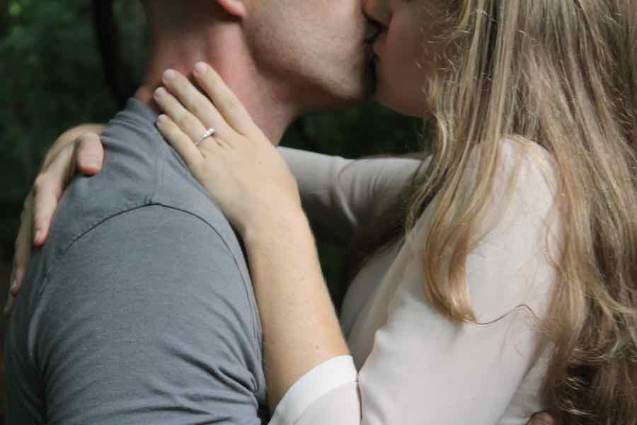 Małżeńska satysfakcja jest związana z poziomem libido u kobiet