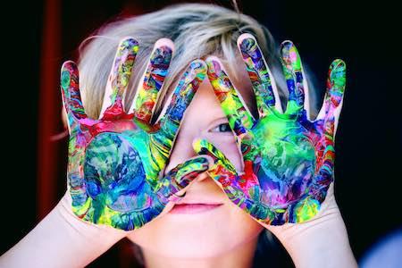 Staż kliniczny - Psycholog dziecięcy