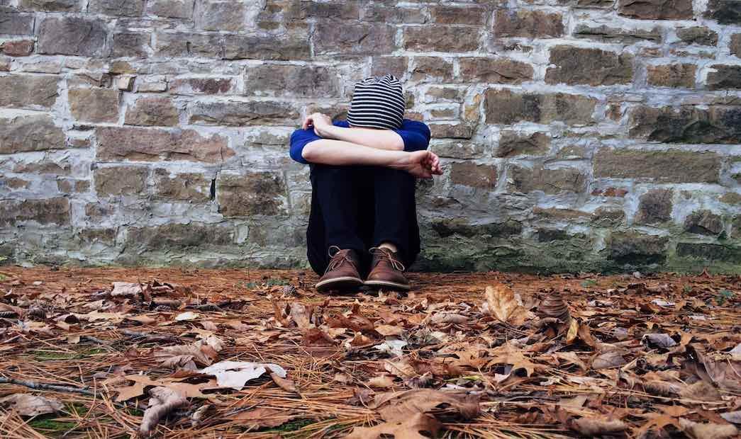 3 nawyki, które sprawiają, że jesteś wyczerpany emocjonalnie