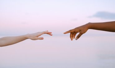 5 korzyści z terapii grupowej