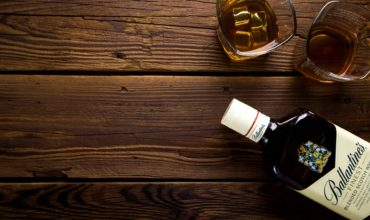 Dorosłe Dzieci Alkoholików (DDA) - kim są? Czy naprawdę istnieją?