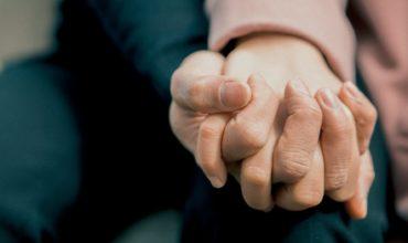 Jak rozmawiać z osobą w kryzysie psychicznym?