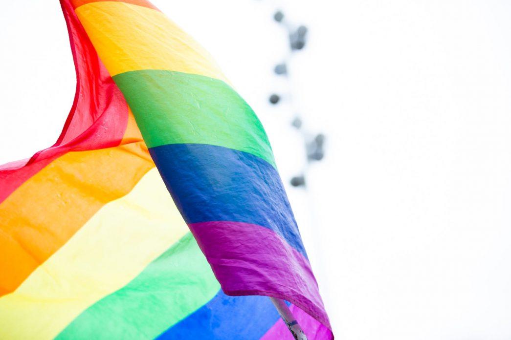 Czy homoseksualizm to choroba? Rozprawiamy się z tym i innymi mitami na temat LGBT