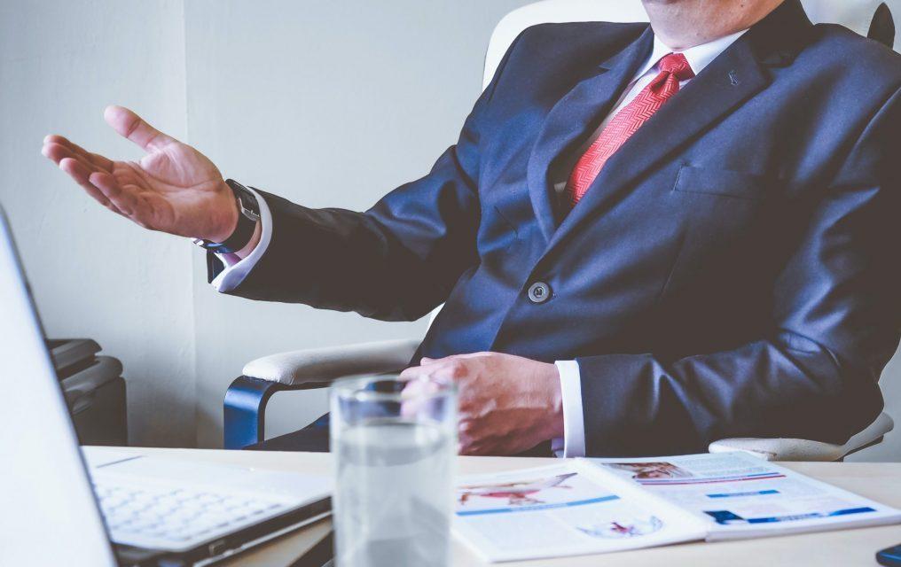 Predyspozycje na lidera zespołu — jakie cechy powinna mieć osoba zarządzająca ludźmi?
