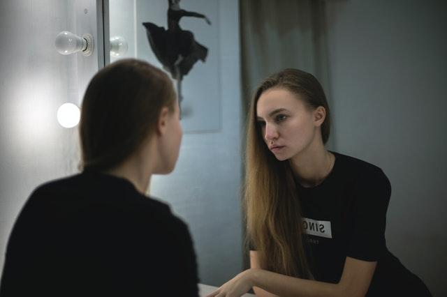 Zaburzenia odżywiania PsychoMedic.pl