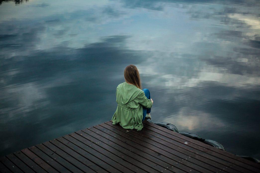 Zaburzenia depresyjno-lękowe – czym są i czym się różnią od depresji i zaburzenia lękowego uogólnionego?