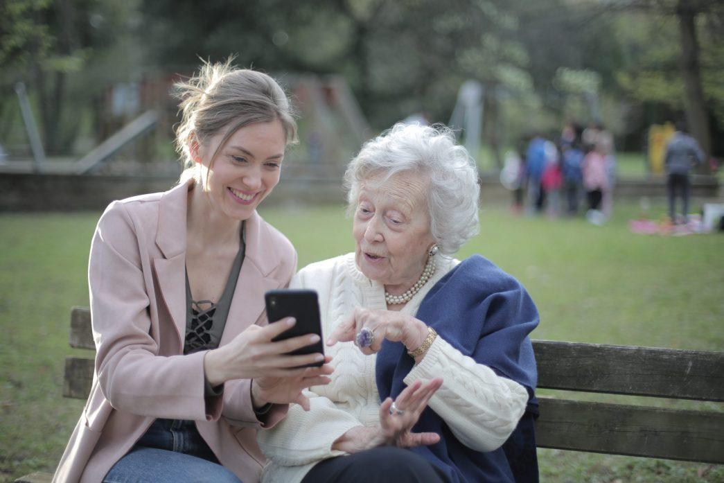 Łagodne zaburzenia poznawcze – wstęp do choroby Alzheimera?